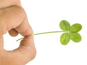 Como atraer la buena suerte consigue todo lo que quieras - Como atraer la suerte a mi vida ...