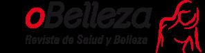Obelleza