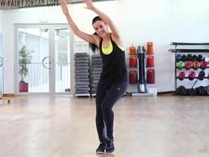 Dietas para adelgazar combinadas con ejercicio image 4
