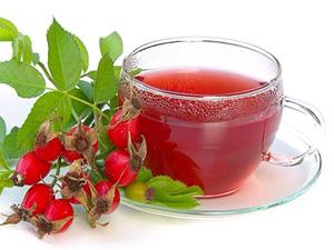 medicina para reducir el acido urico eliminar gota de agua windows 8 calmar dolor por acido urico