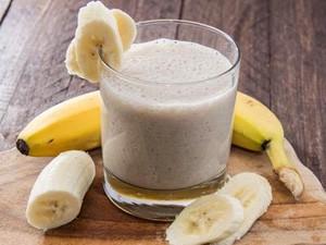 Macarrones, alimentos para bajar de peso sin perder masa muscular
