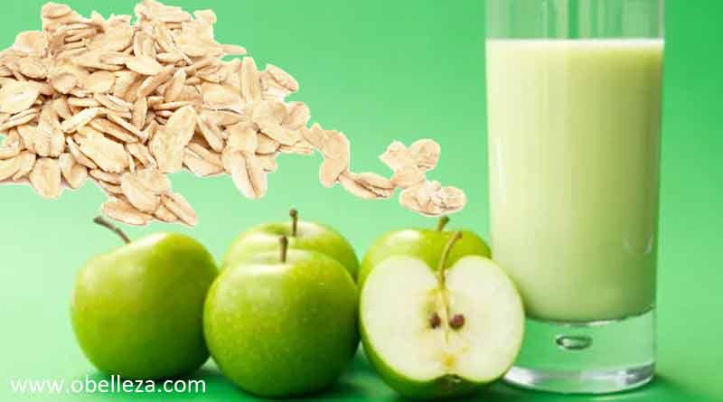 dietas-efectivas - Obelleza